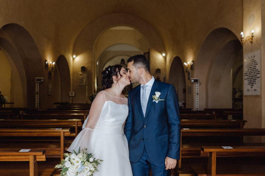 Dimitrios & Stefania